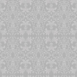 Seamless light colours wallpaper pattern Stock Images