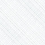 Seamless light gray fabric texture. Royalty Free Stock Image