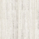 Seamless light planks background. Royalty Free Stock Photos