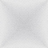 Seamless light texture packaging board or textured fabric. Royalty Free Stock Photography
