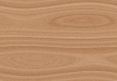 Seamless light wood pattern texture. Endless texture can be used for wallpaper, pattern fills, web page background,surface texture stock photo