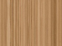 Seamless light Wood Texture background Royalty Free Stock Photography