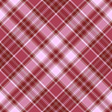 Seamless lilas-pink pattern Stock Images