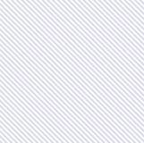 Seamless linear pattern Stock Photos