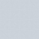 Seamless linear wavy texture Stock Photos