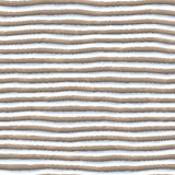 Seamless lined pattern Stock Photography