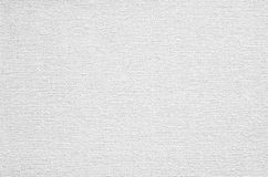Seamless linen canvas. Natural linen useful for textures and backgrounds Stock Photos