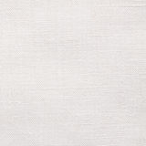 Seamless linen canvas Stock Image