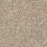 Seamless linen canvas pattern for background Royalty Free Stock Photography