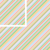 Seamless lines background. Pattern, texture Royalty Free Stock Images