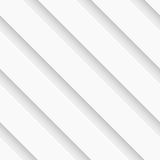 Seamless Lines Background. Vector Seamless Minimalistic Lines Background Royalty Free Stock Photography
