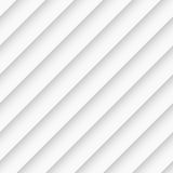 Seamless Lines Background. Vector White Minimalistic Lines Background Royalty Free Stock Photography