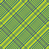 Seamless lines pattern Stock Photo