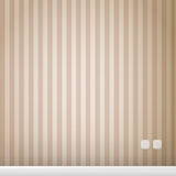 Seamless Lines Wallpaper Background Stock Photography