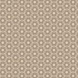 Seamless mönstra Arkivbild