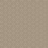 Seamless mönstra Arkivfoton