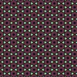 Seamless mönstra Arkivbilder
