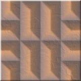 Seamless mönstrad textur Fotografering för Bildbyråer