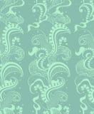 Pattern-4 Arkivfoton