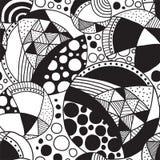 Pattern-13 Royaltyfria Foton
