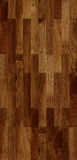 Seamless maple floor texture Royalty Free Stock Images