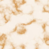 Seamless marble floor texture Stock Photo