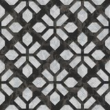 Seamless marble pattern Stock Photo