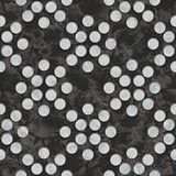 Seamless marble pattern Royalty Free Stock Photo