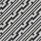 Seamless marble pattern Stock Photos