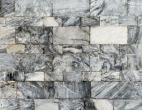 Seamless marble surface texture Royalty Free Stock Image