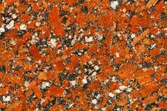 Marble seamless texture. Seamless marble tile. Natural texture Stock Photos