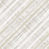 Seamless material pattern Royalty Free Stock Photo