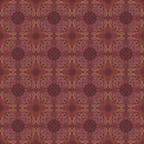 Seamless medieval pattern Royalty Free Stock Photos