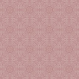 Seamless medieval pattern Stock Images