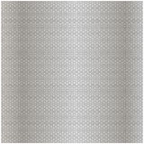 Seamless Mesh background (Vector) royalty free stock image
