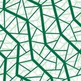 Seamless mesh pattern Stock Photos