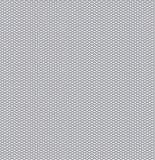 Seamless mesh on white background. Royalty Free Stock Photo