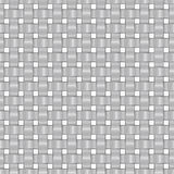 Seamless metal grid Royalty Free Stock Photography