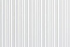 Seamless metal texture background with vertical lines Royalty Free Stock Photos