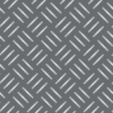 Seamless metallic background. Simple metallic background vector eps vector illustration