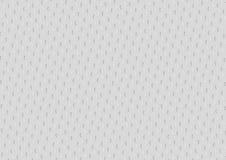 seamless modell abstrakt bakgrund Arkivbild