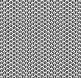 seamless modell Geometrisk rät maskabakgrund Royaltyfri Bild