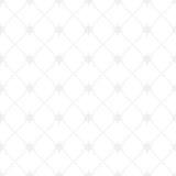 Seamless modellSnowflakes Arkivbilder