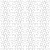 Seamless Modern Abstract Geometric Pattern Dot Stock Photos
