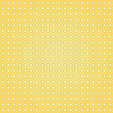 Seamless Modern Vector Pattern With Dots Royalty Free Stock Photo