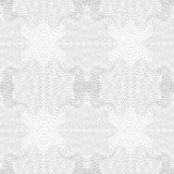 Seamless monetary pattern. A vector. Without mesh Royalty Free Stock Photo