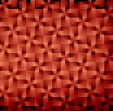 Seamless mosaic Royalty Free Stock Images