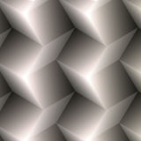 Seamless mosaic pattern Royalty Free Stock Photography