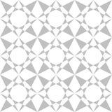 Seamless Mosaic Pattern Design Tile Royalty Free Stock Photography