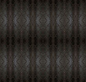 Seamless  net pattern. Royalty Free Stock Images